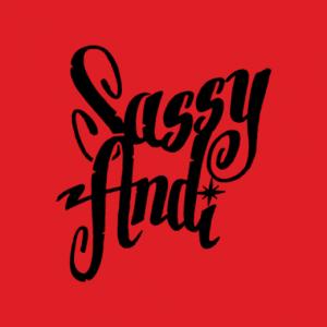 cropped-SassyAndi_red.png